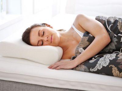 Experte für Schlafgesundheit in Kandel