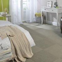 Teppichböden Kandel